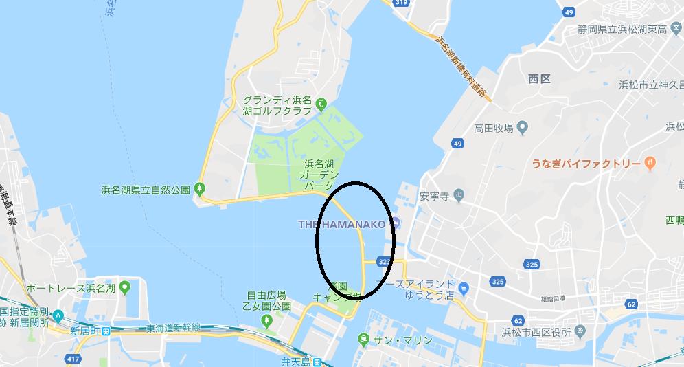 f:id:Takarabe-san:20180513082734p:plain