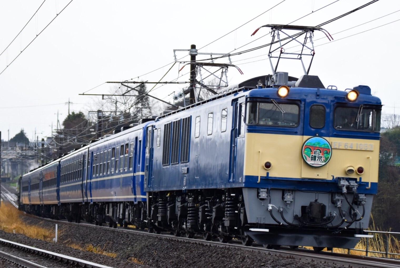 f:id:Takasaki115:20170410182736j:image