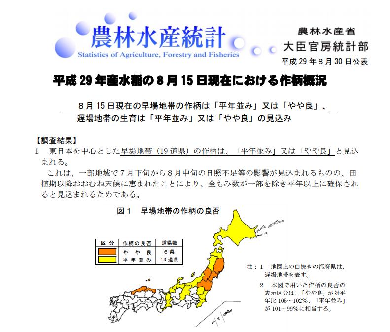 f:id:Takashi-Umeno5368:20170902175410p:plain