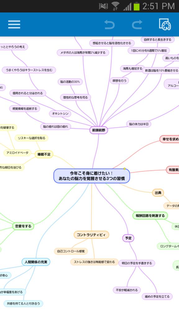 f:id:TakashiKadomatsu:20170109182455p:plain