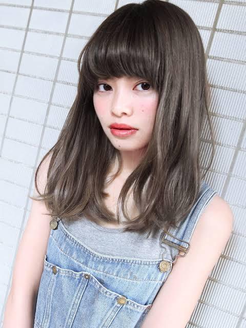 f:id:Takashima:20191026135255j:plain