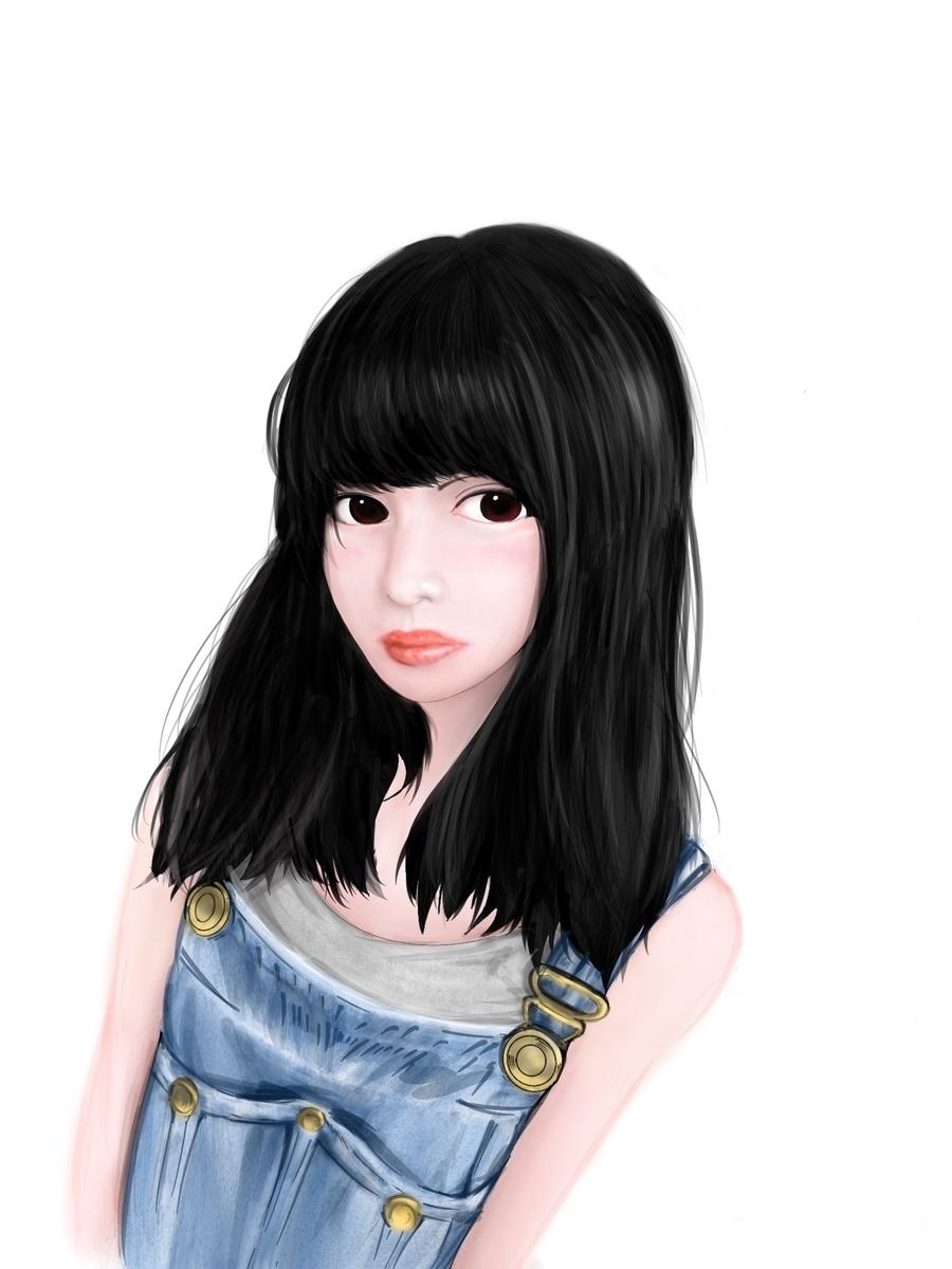 f:id:Takashima:20191026152443j:plain
