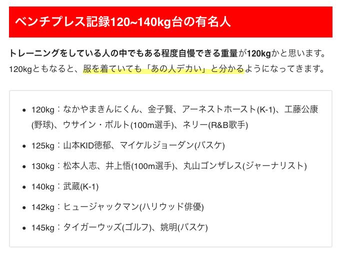 f:id:Takashix0328:20210220083429p:plain