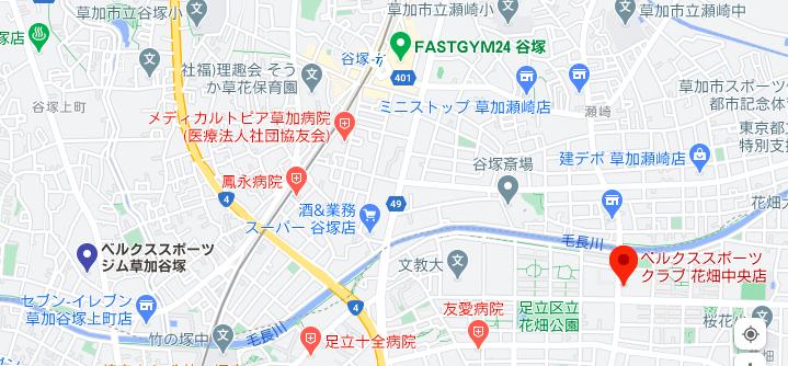 f:id:Takashix0328:20210223083732p:plain