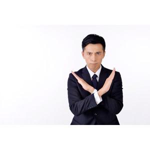 f:id:Takatora:20180917021703j:plain