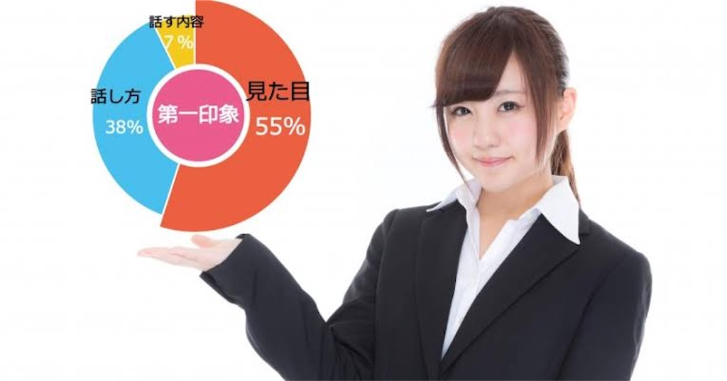 f:id:Takechan24:20190930003605j:image