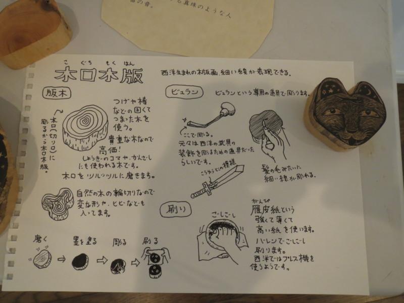 f:id:TakedaHiroyoshi:20140827075336j:image