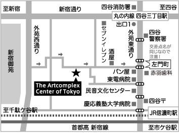 f:id:TakedaHiroyoshi:20140831010557j:image