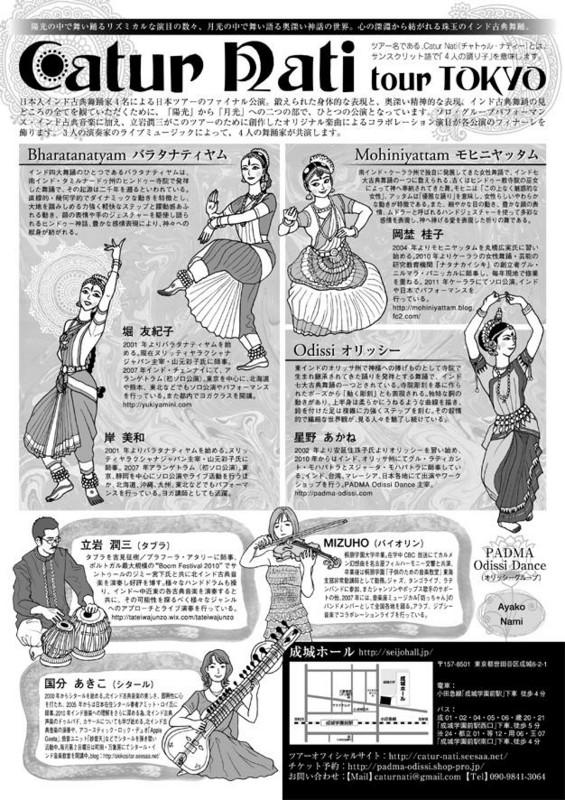 f:id:TakedaHiroyoshi:20141022003727j:image