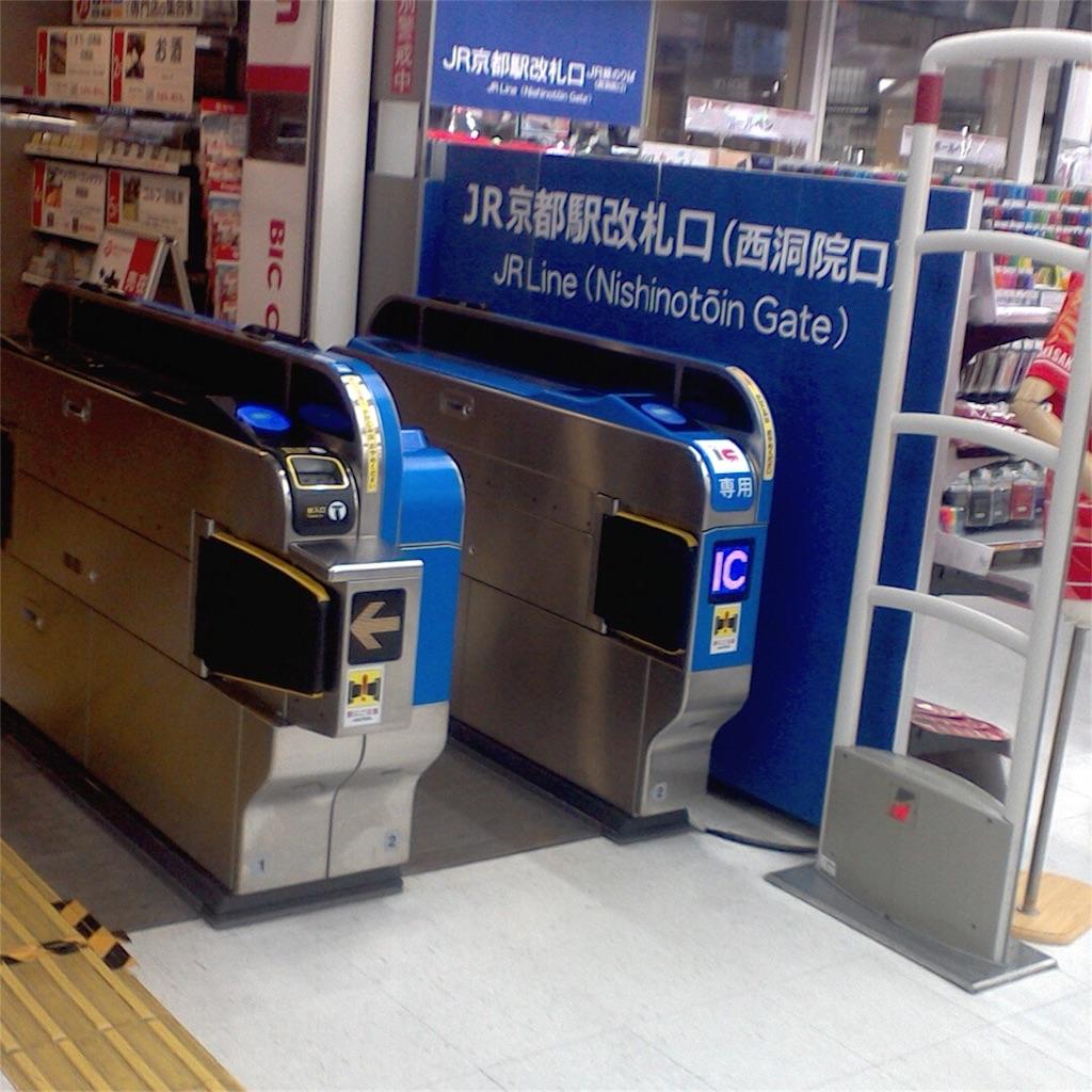 f:id:Takeda_article:20180922000754j:image