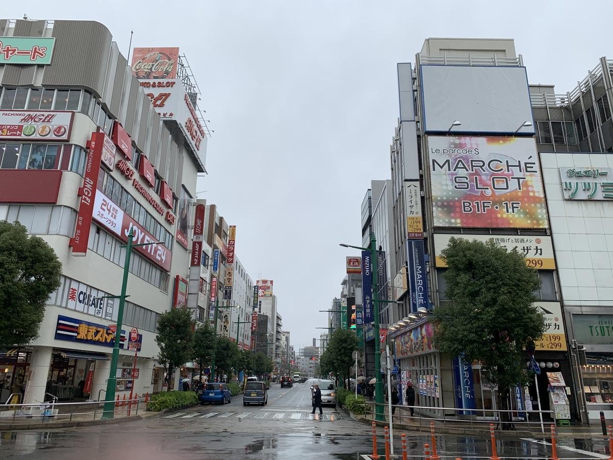 f:id:TakeharaMasahiko:20200503230845j:plain