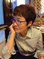 f:id:Takeishi:20150520092650j:image:medium:right