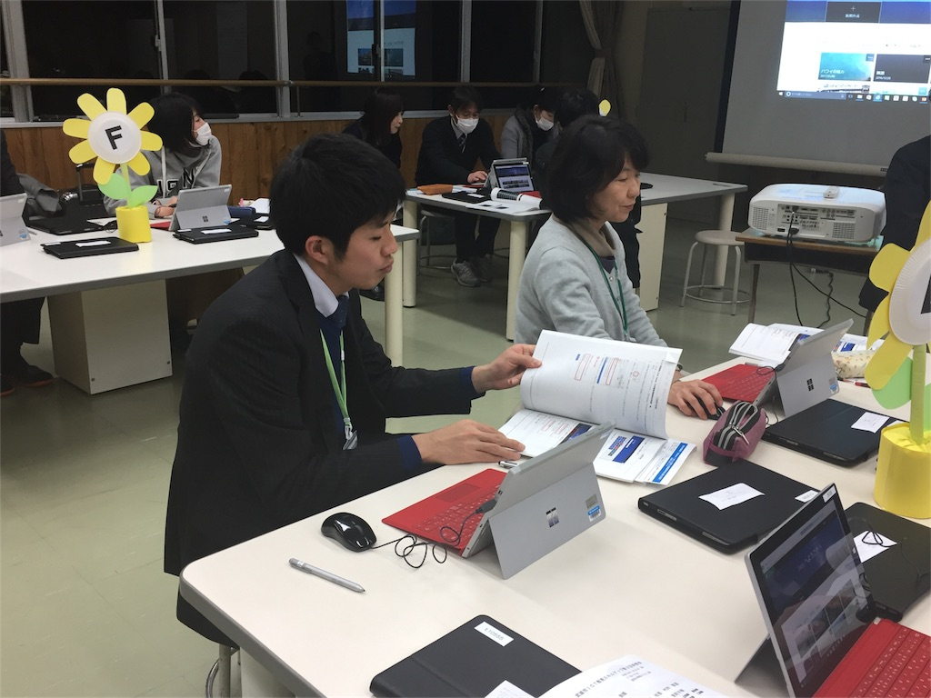 f:id:Takeo-smile:20170120184452j:image