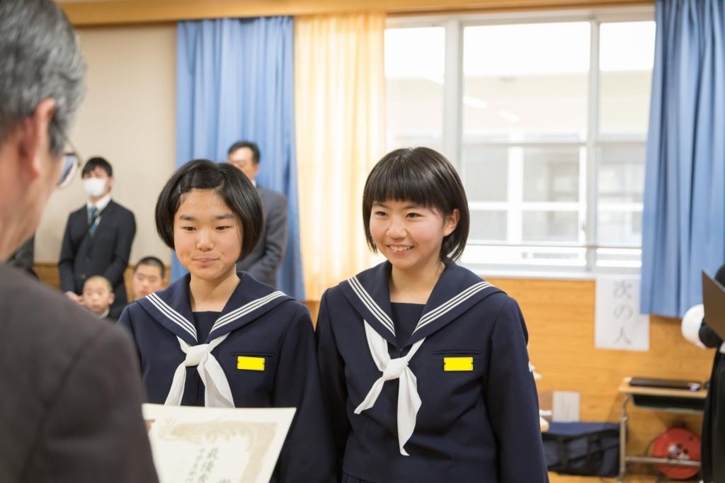 f:id:Takeo-smile:20171225174446j:plain