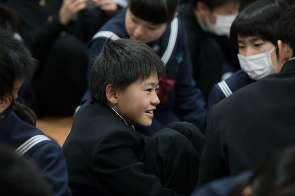 f:id:Takeo-smile:20180118192527j:plain