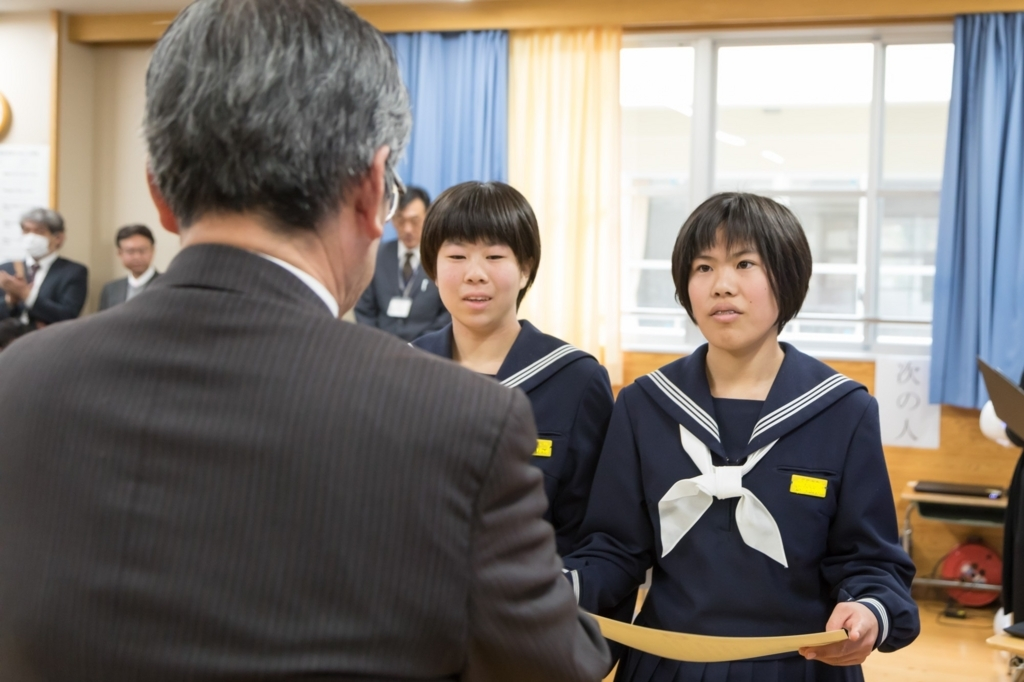 f:id:Takeo-smile:20180219104930j:plain