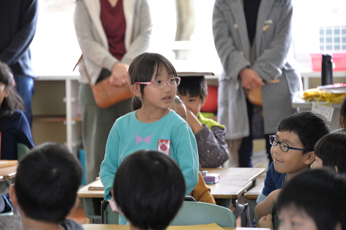 f:id:Takeo-smile:20200129143010j:plain