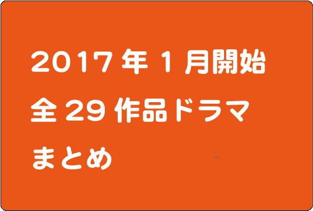 f:id:Taketake:20170115120719p:plain