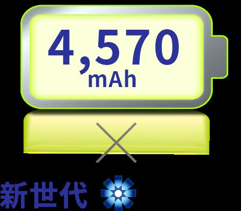 f:id:Taketetu:20200912202702p:plain