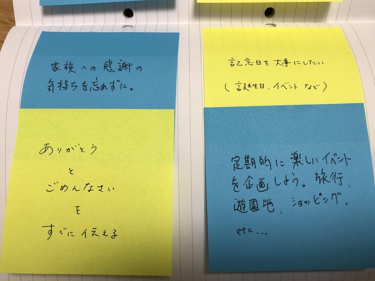 f:id:TakuShinohara:20191215225401j:plain