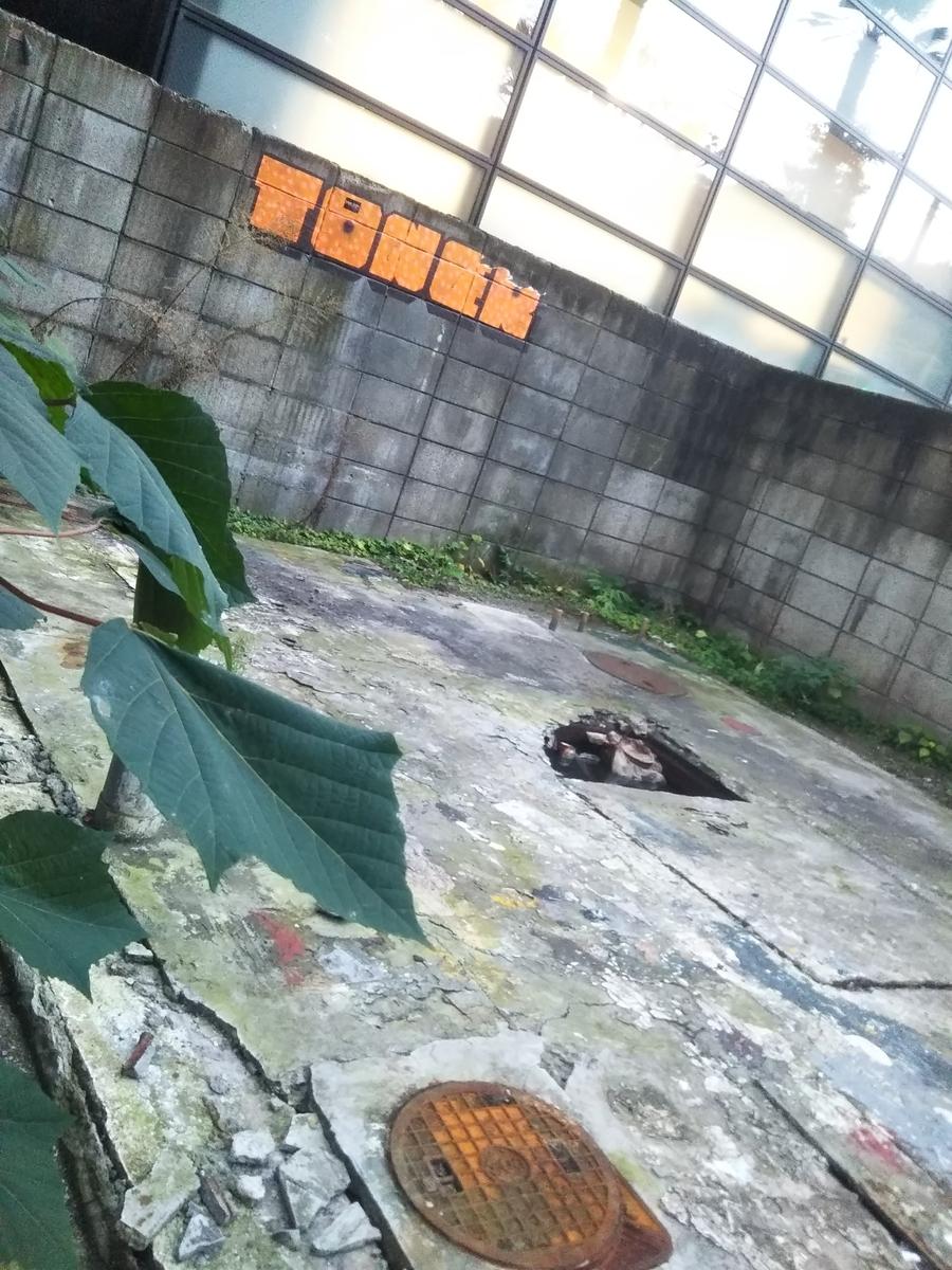 f:id:TakuTakamiya:20210314103759j:plain