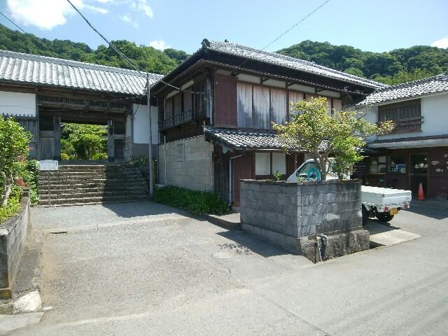 f:id:Takuetsu_Ayabe:20170619222422j:image