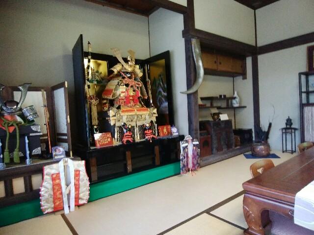 f:id:Takuetsu_Ayabe:20170619222828j:image
