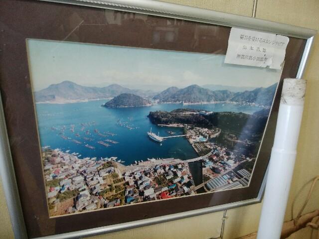 f:id:Takuetsu_Ayabe:20170619223225j:image