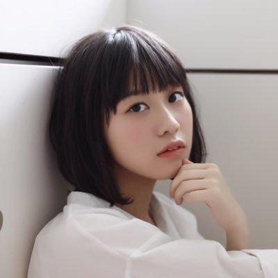 f:id:Takuetsu_Ayabe:20180625231510j:plain
