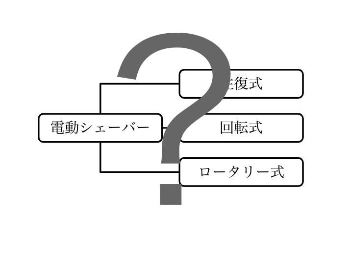 f:id:Takum1:20200804232925p:plain