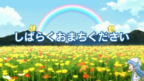 f:id:Takumi0126:20180226230013j:plain