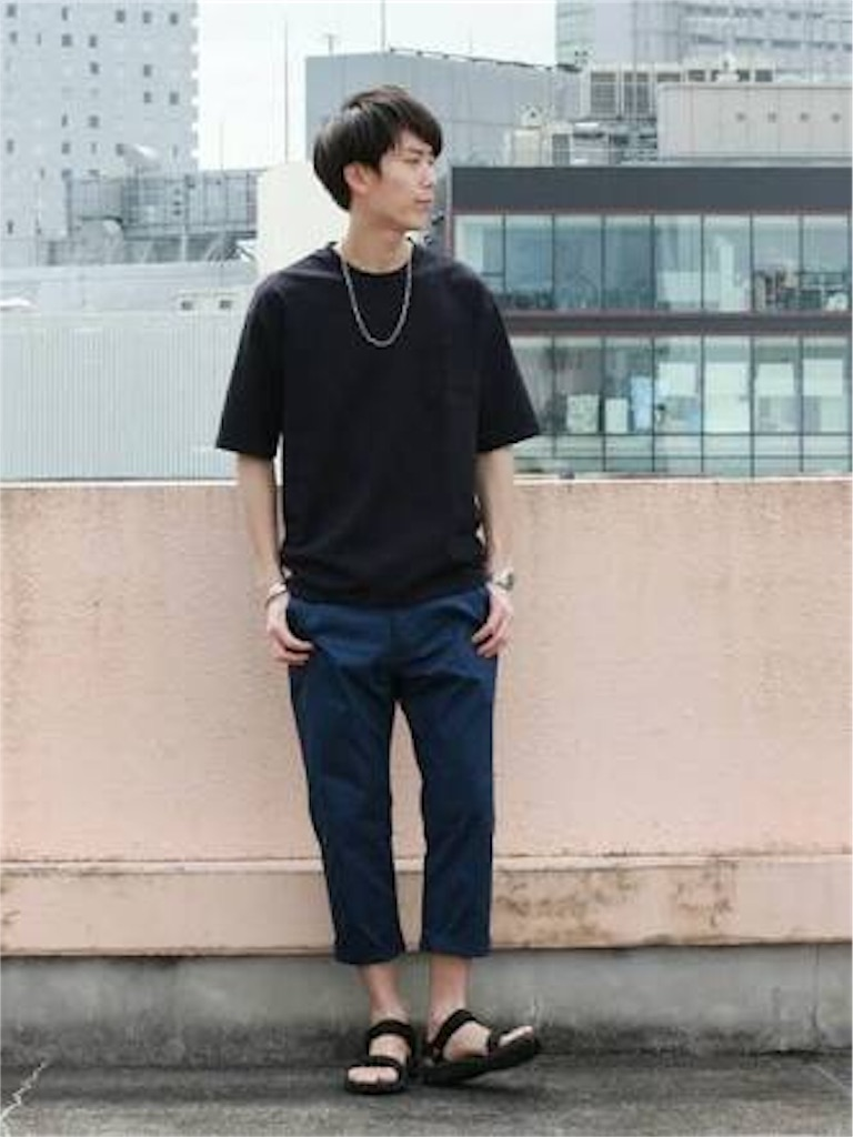 f:id:Takumi4GG:20180805042903j:image