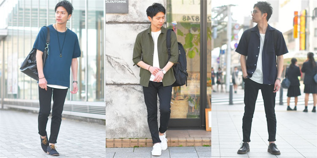 f:id:Takumi4GG:20180815013636j:image