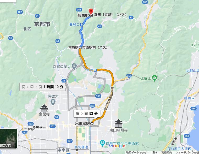 f:id:TakumiJapan:20210216163624p:plain