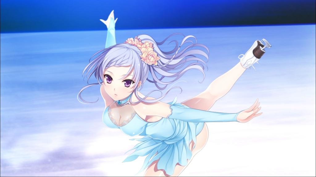 f:id:TakumiYuki:20161009003436j:plain