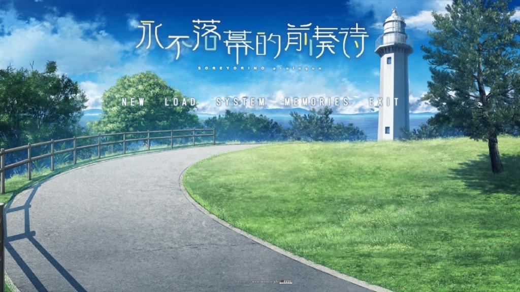f:id:TakumiYuki:20170404090351j:plain