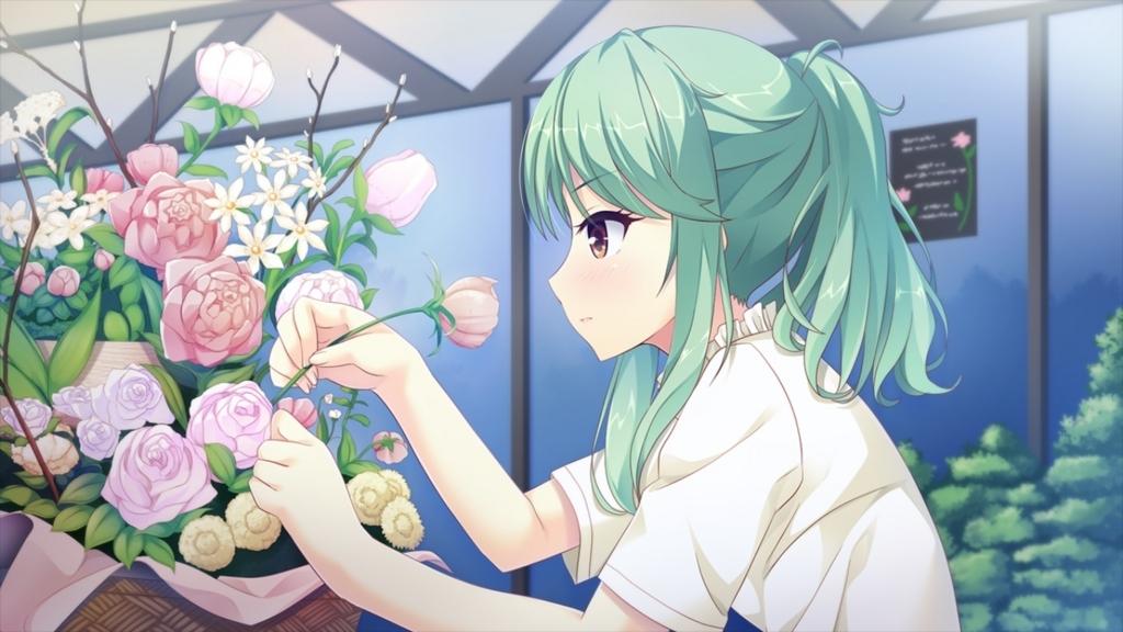 f:id:TakumiYuki:20171209014454j:plain