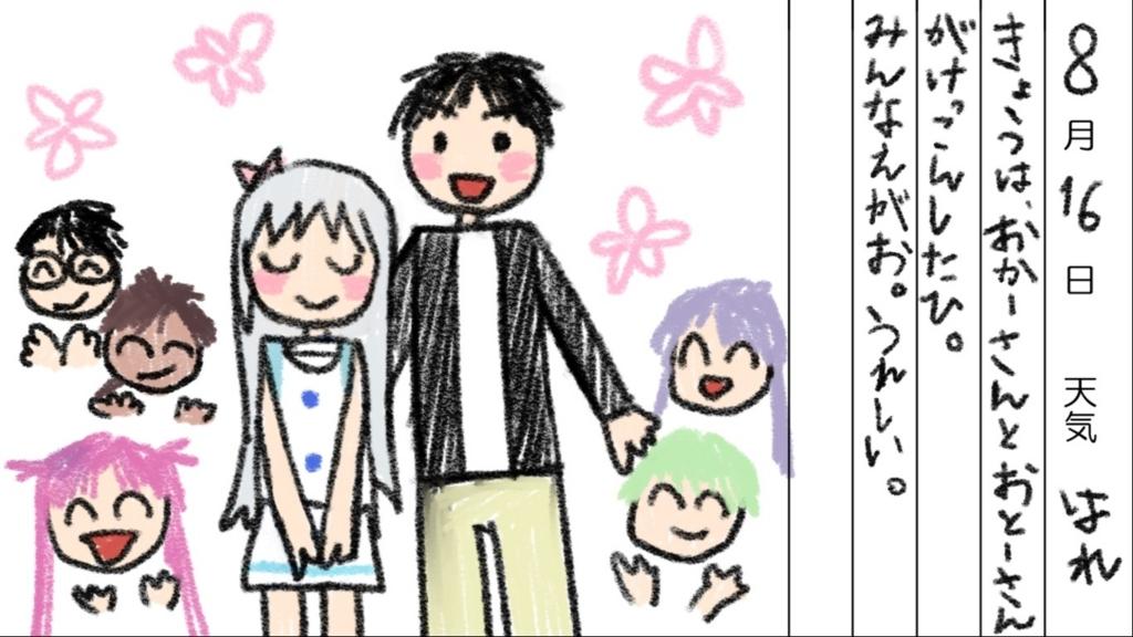 f:id:TakumiYuki:20180711125619j:plain