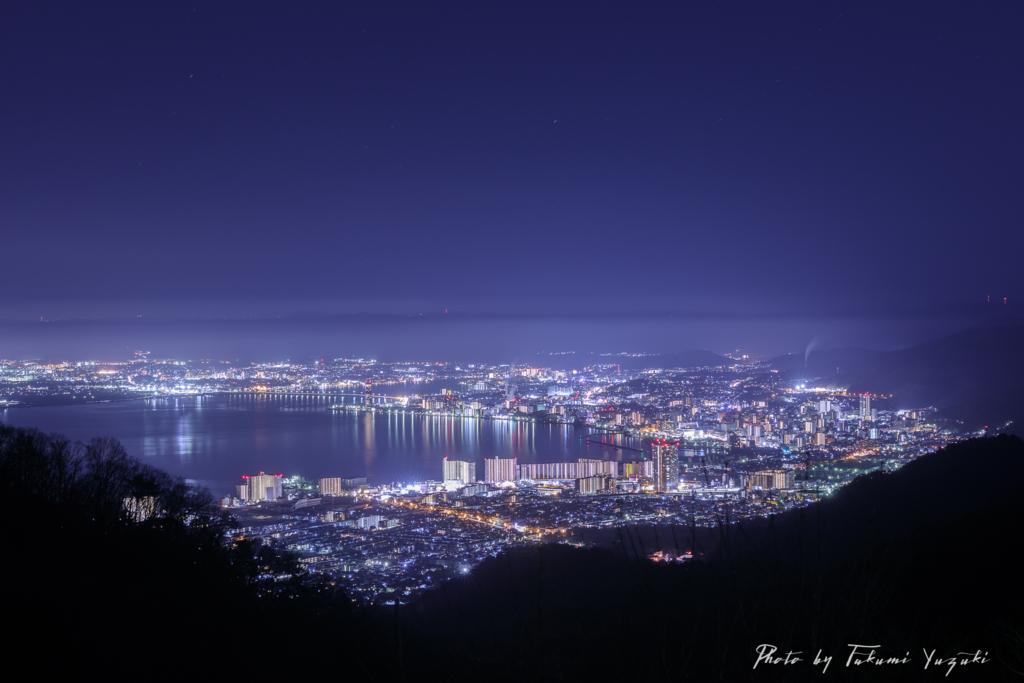 f:id:Takumi_0331:20180321225117j:plain