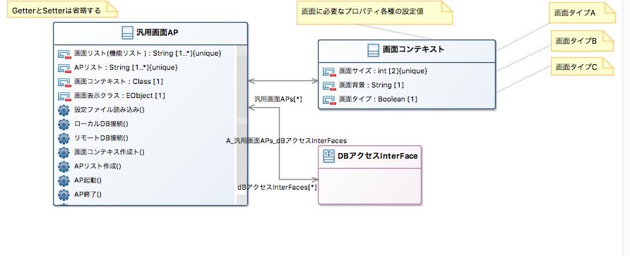 f:id:Takunoji:20170223213859p:plain
