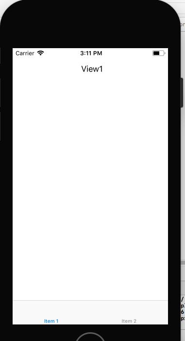 f:id:Takunoji:20170816163944p:plain