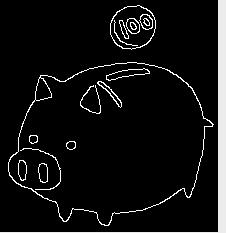 f:id:Takunoji:20180212160104p:plain