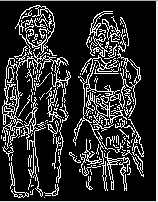 f:id:Takunoji:20180212160220p:plain