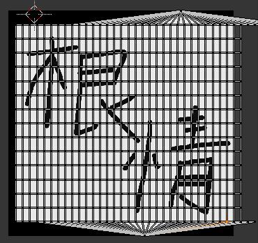 f:id:Takunoji:20180318133828p:plain