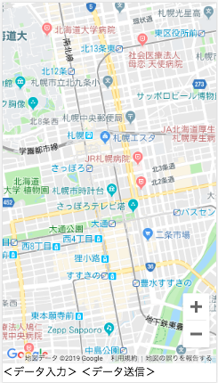 f:id:Takunoji:20190711230525p:plain