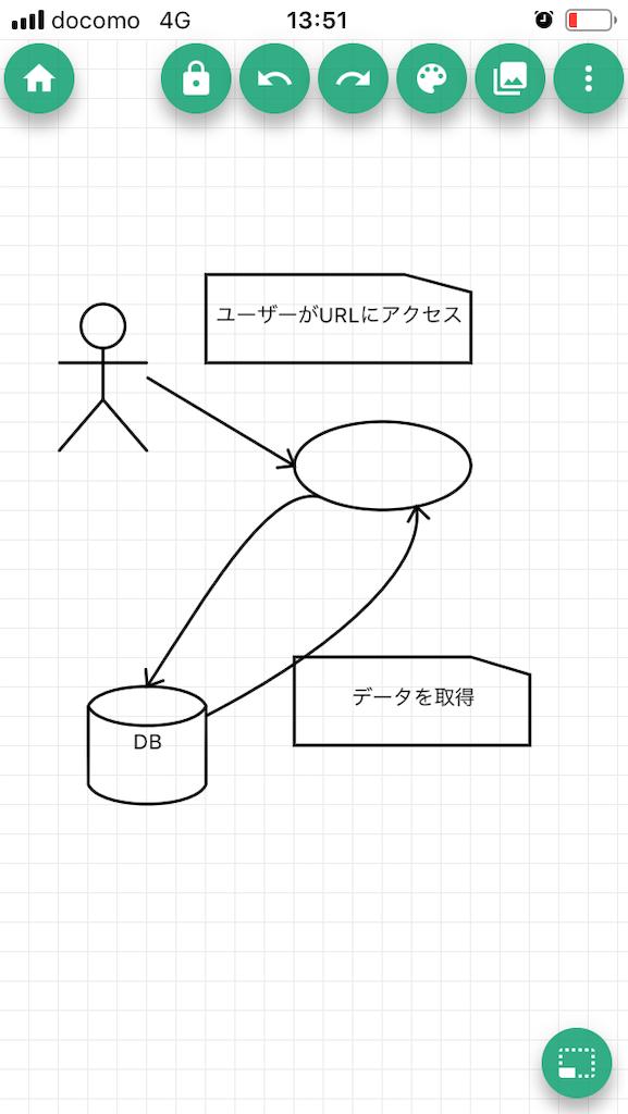 f:id:Takunoji:20190810135202p:image