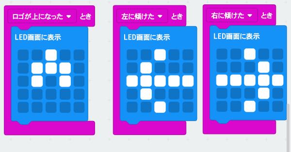 f:id:Takunoji:20190914202118p:plain