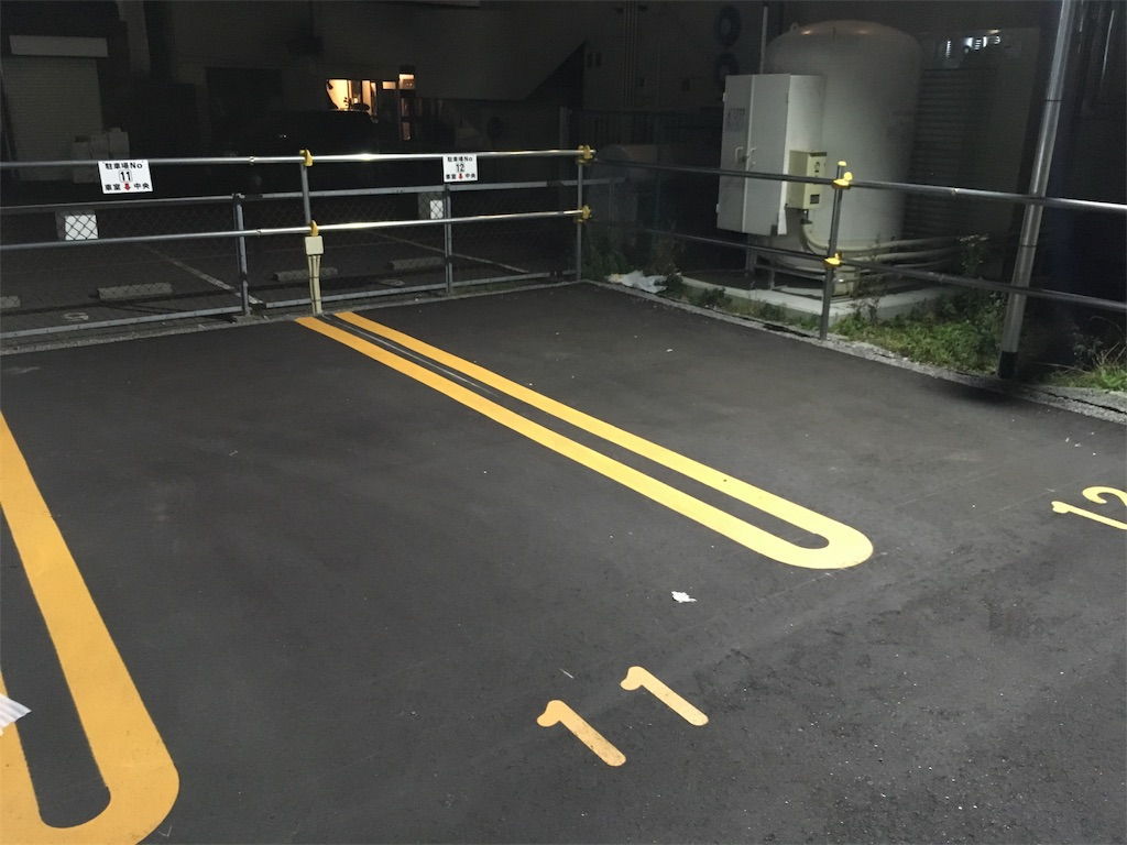 f:id:TakuyaNAKAMURA:20181126180215j:image