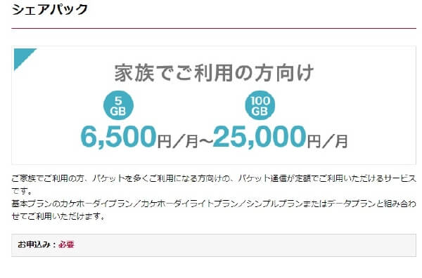 f:id:Takuya_z:20171109020806j:plain