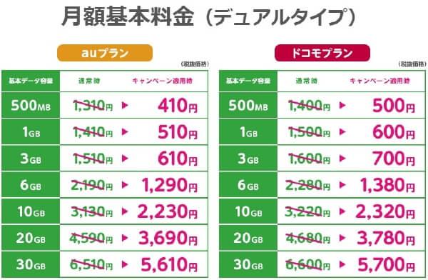 f:id:Takuya_z:20180217175513j:plain